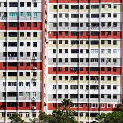 why-i-apply-to-be-exempted-from-cpf-home-protection-scheme