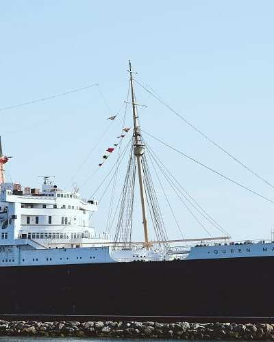 why-i-embarked-on-eagle-hospitality-trust-the-queen-mary