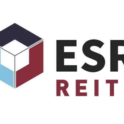 Why I Sold Off ESR-REIT After Its Merger With Viva Industrial Trust