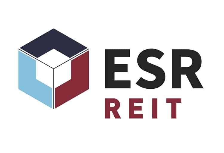 why-i-sold-off-esr-reit-after-its-merger-with-viva-industrial-trust