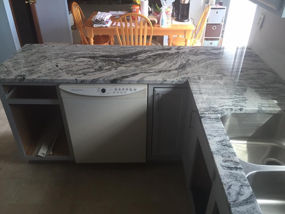 kitchen inventory walmart cabinets granite countertops   bloomington il