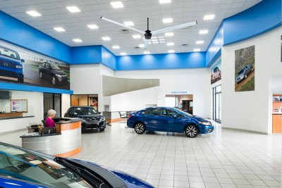 Honda Dealership-27_v3_727