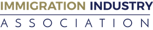 Immigration Industry Association