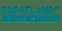 Expatland Global Network