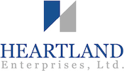 Heartland Enterprises Logo