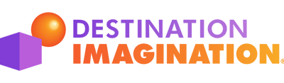 Meet the Makers: C-U Destination Imagination