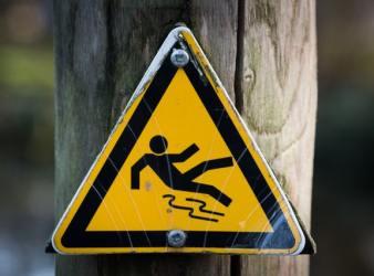 accident accidents