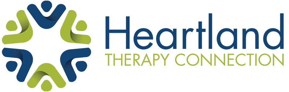 Heartland Therapy Connection