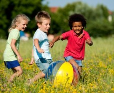 Image result for play outside