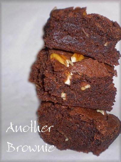 brownie-stack