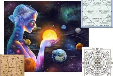 Le rasayana ou le principe de super adaptogène selon l'Ayurveda.
