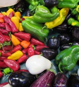 bilan-alimentaire-alimentation- ayurveda paris caen