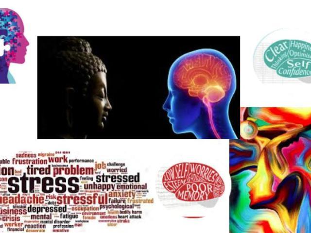 Stress mécanismes Ayurveda