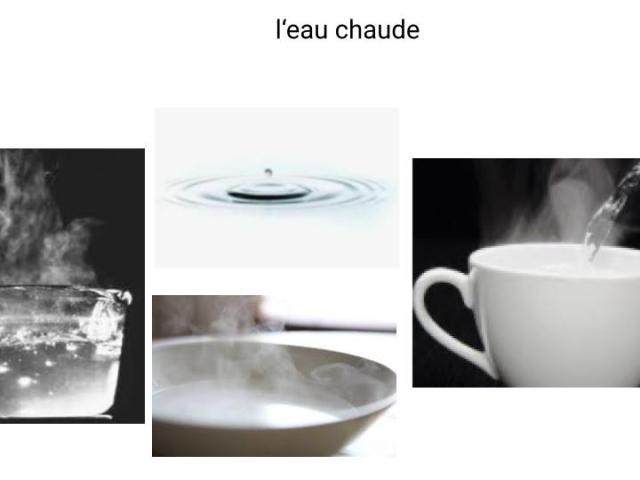 #eau#chaude#ayurveda#paris