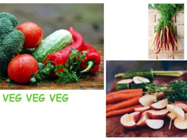 #végétarien#végatalien#ayurveda#paris