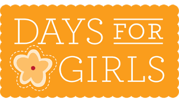 Days for Girls - Heart of Longmont