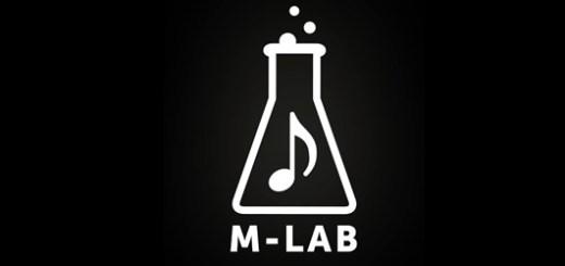 UA M-lab