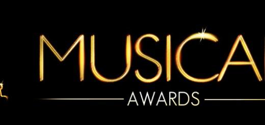 UA Musical Awards Gala