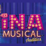 ua-tina-musical