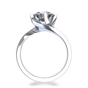 image of diamond ring