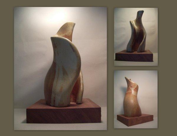 Clay Sculpture Ideas