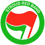 Stroud Red Band