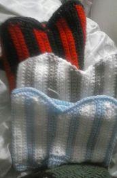 crochet-tops1