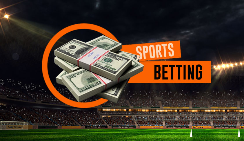 Betting-sports sports betting odds nfl
