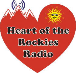 Heart of the Rockies Radio