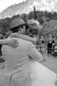 Phreckles Salida Wedding