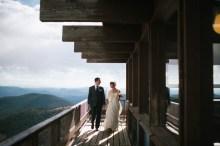 021-colorado_mountain_wedding_photos