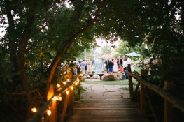 025-colorado_mountain_wedding_photos