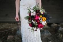 031-colorado_mountain_wedding_photos