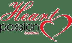 Heart Passion Institute