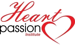 Heart Passion Institute