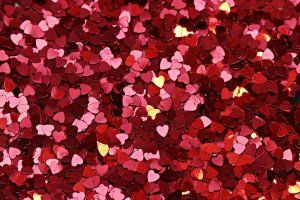 Read more about the article Valentine's day fun things you can do alone or together