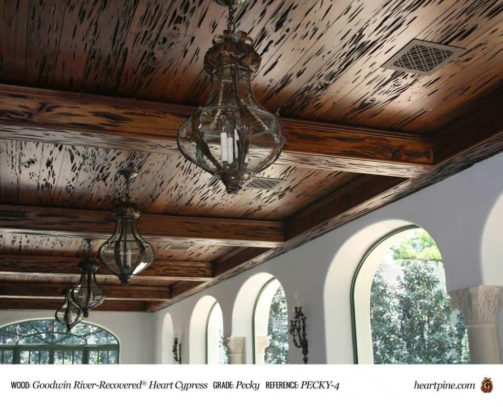 Photo Gallery Wood Flooring
