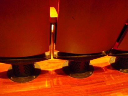 heaters-ac-under-seats