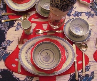 tea-party-place-setting
