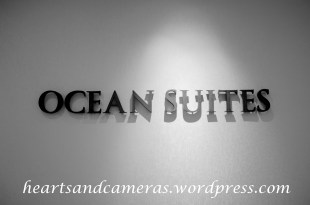 RWS - Ocean Suites