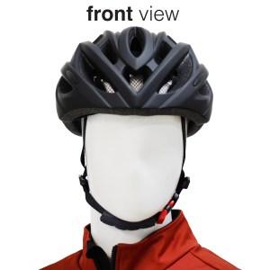 heartshelmet-front view-2500
