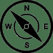 Kompas - herstellen van narcistisch misbruik