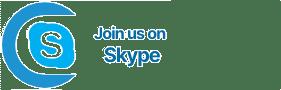 HeartSender-Skype