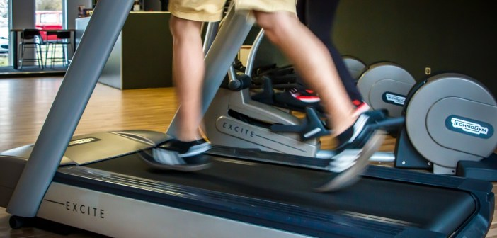 Treadmill Test – What Is It, How It Is Done, Risks Explained