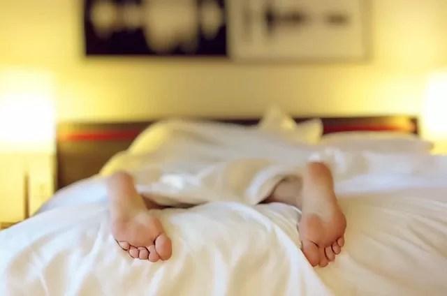 can sleep improve memory