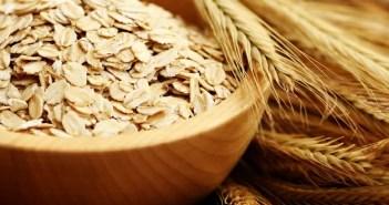 can high fiber reduce heart attacks