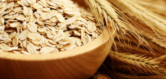 can high fiber reduce heart attacks