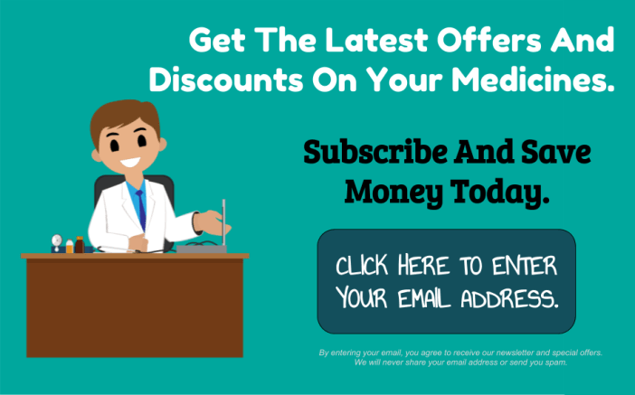 buy medicines online at discount