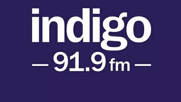 Dr Vivek Baliga on radio