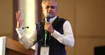 BMY Deepak Shinde